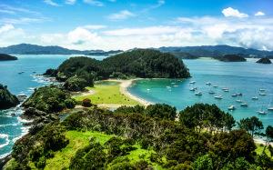 Nový_Zéland-01