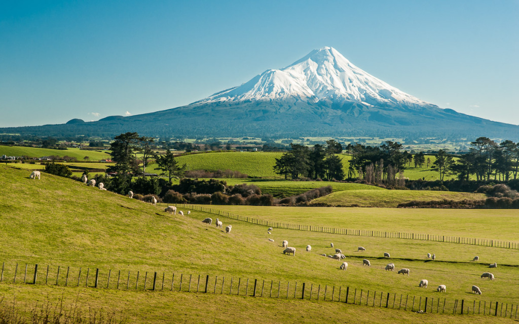 Nový_Zéland-06