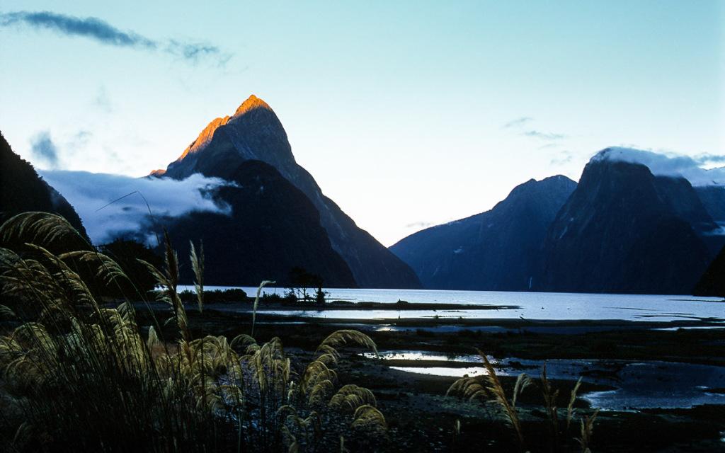 Nový_Zéland-10