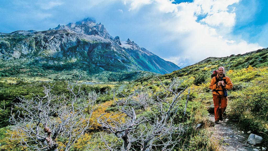 Patagonie-13-