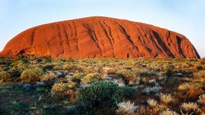 australie-1