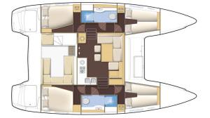 karib-jachta-3