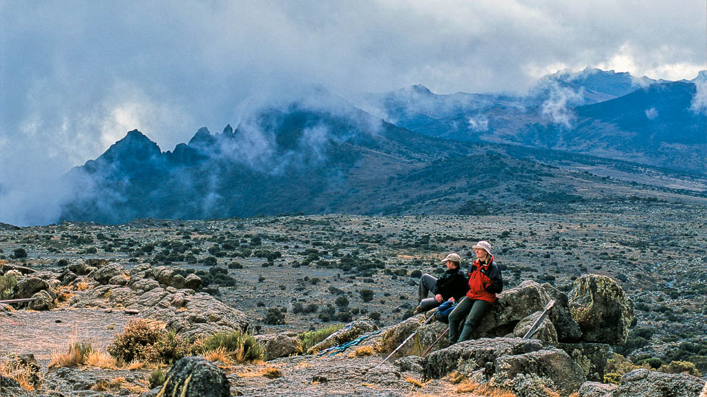 kilimanjaro-9