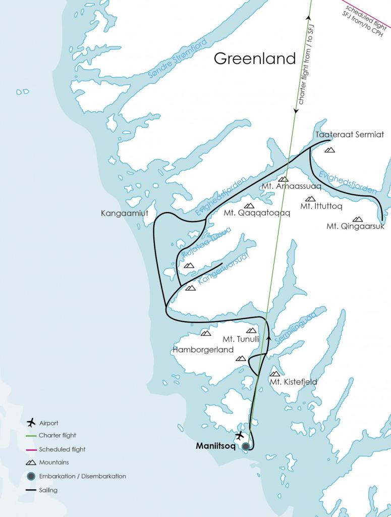 map-arktic-gronsko-lyže-1
