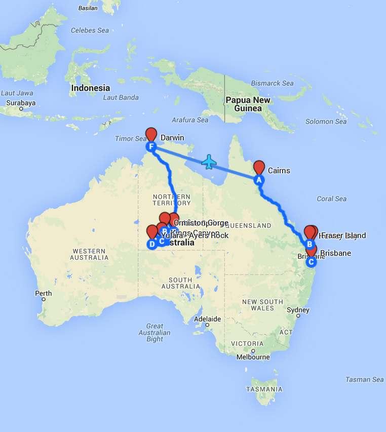 map-australie