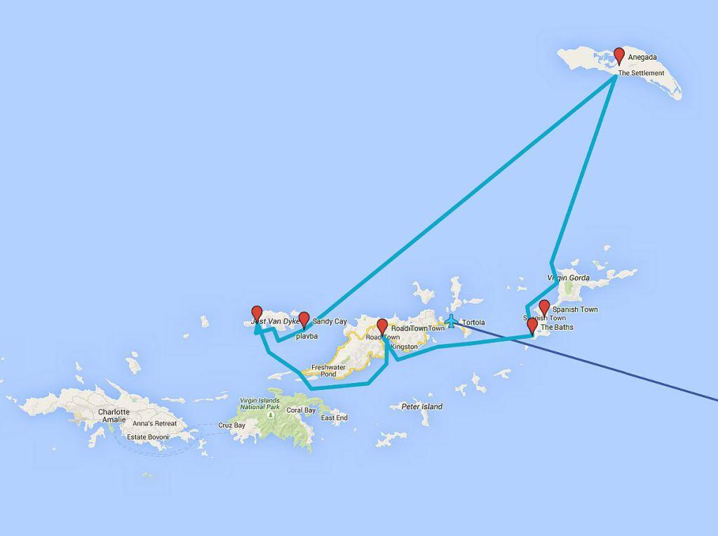 map_BVI