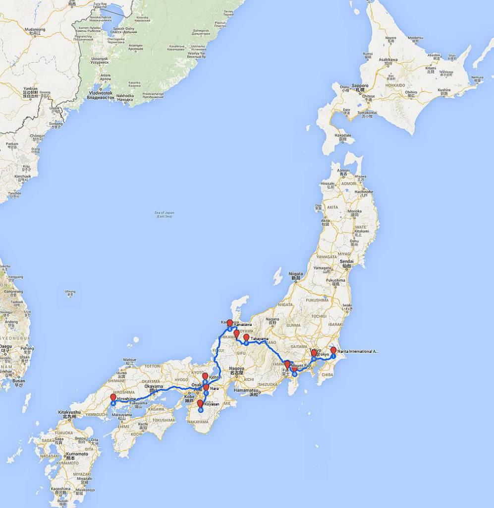 map_japonsko