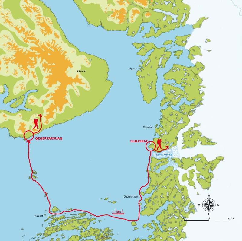 mapa_Gronsko