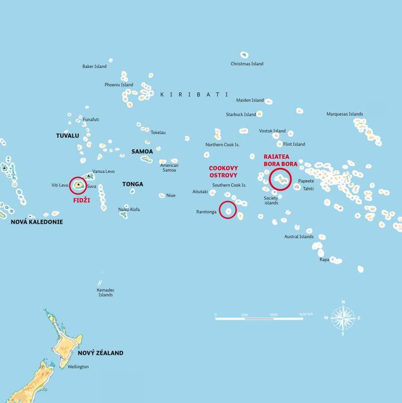 mapa_Polynésie