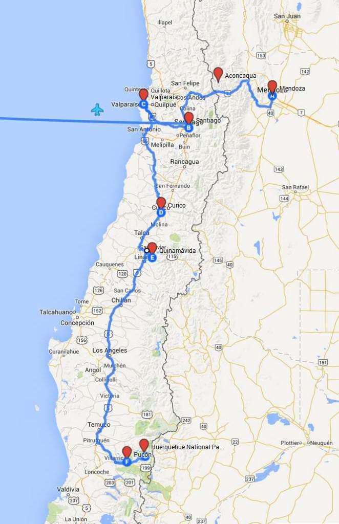 mapa_chile