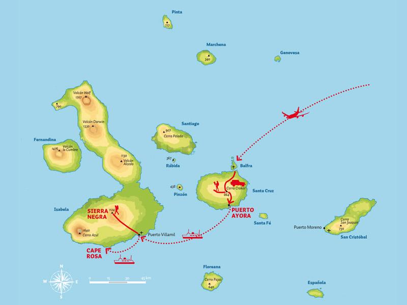 mapy_Galapagos