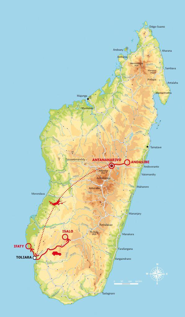 mapy_Madagaskar