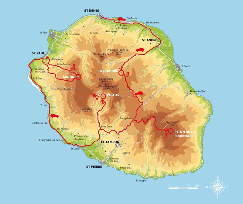 mapy_Reunion