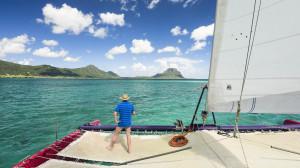 mauritius-jachty