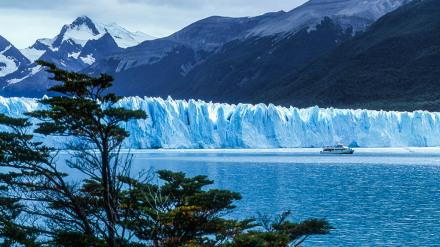 patagonie-6