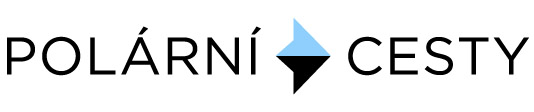 polarnicesty-logo-rgb-1