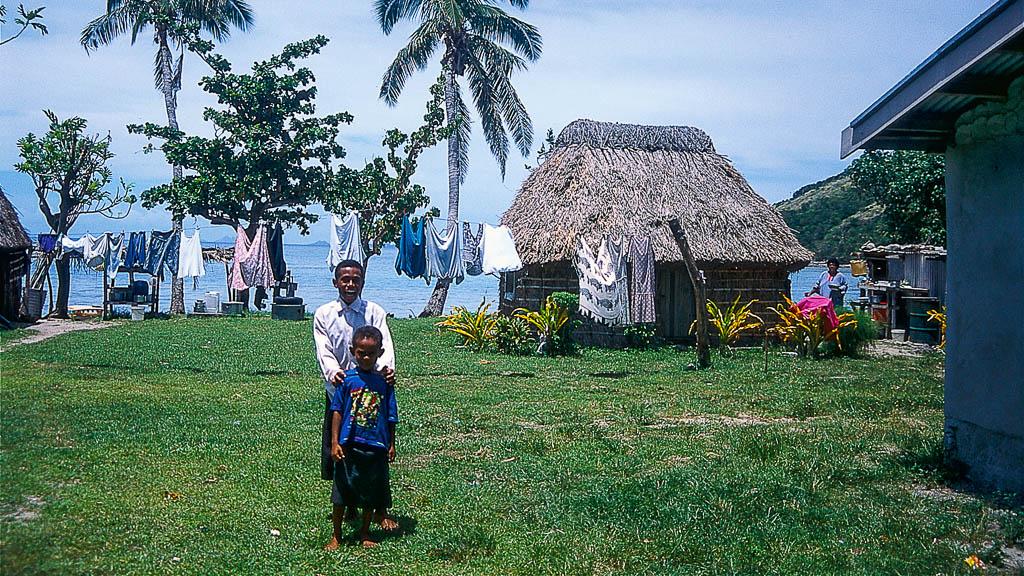 polynesie-1