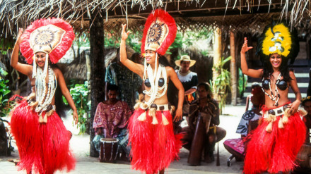 polynesie-18