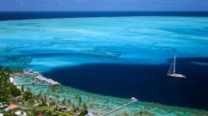 polynesie-3