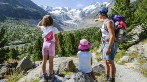 svycarsko-deti